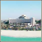 Emirates Hotels and Cheap Flights Jebel Ali Hotel