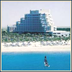 Emirates Hotels and Cheap Flights Sheraton Hotel